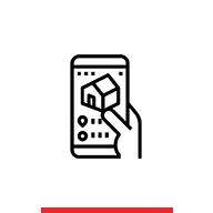 Wsparcie urządzeń mobilnych oraz wirtualnej rzeczywistości