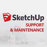 Support & Maintenance